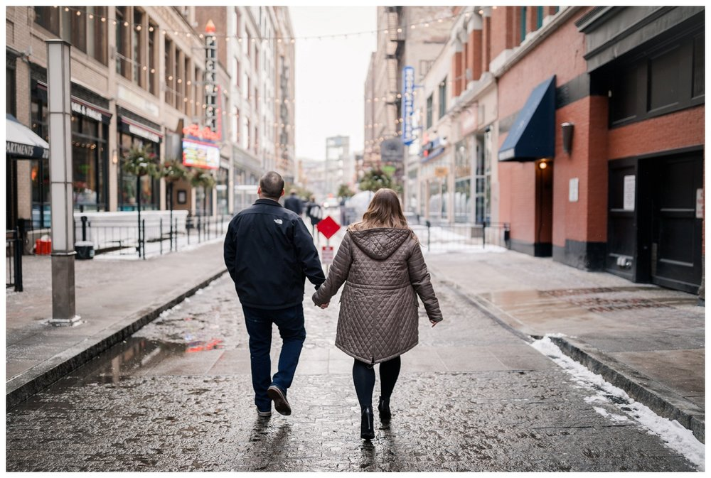 Wintery Cleveland Engagement Session_0040.jpg