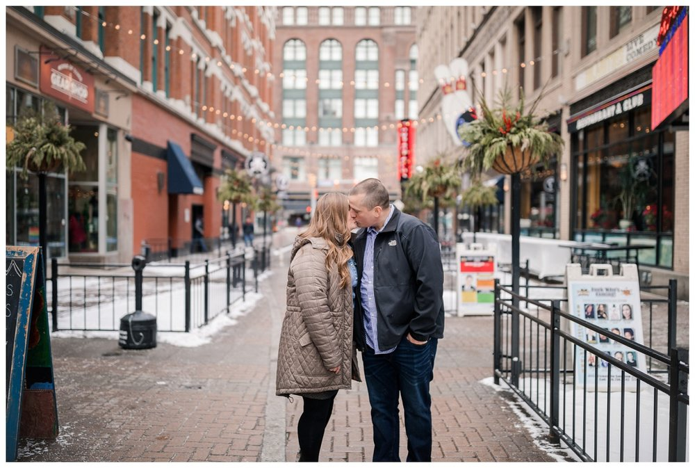 Wintery Cleveland Engagement Session_0042.jpg