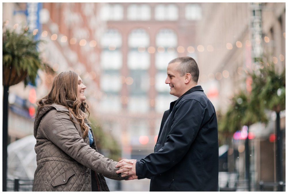 Wintery Cleveland Engagement Session_0046.jpg