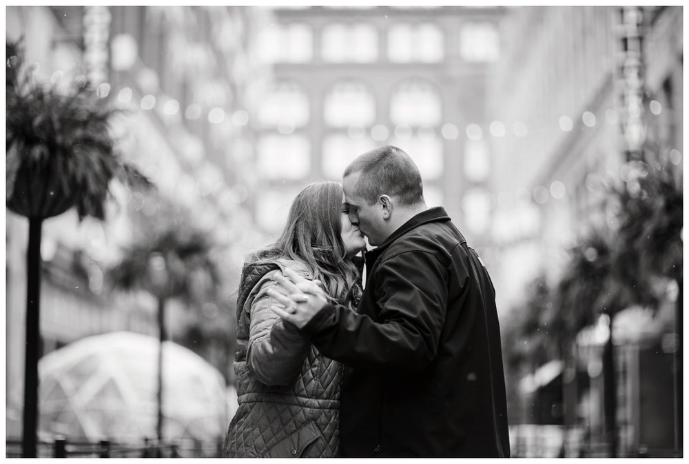 Wintery Cleveland Engagement Session_0047.jpg
