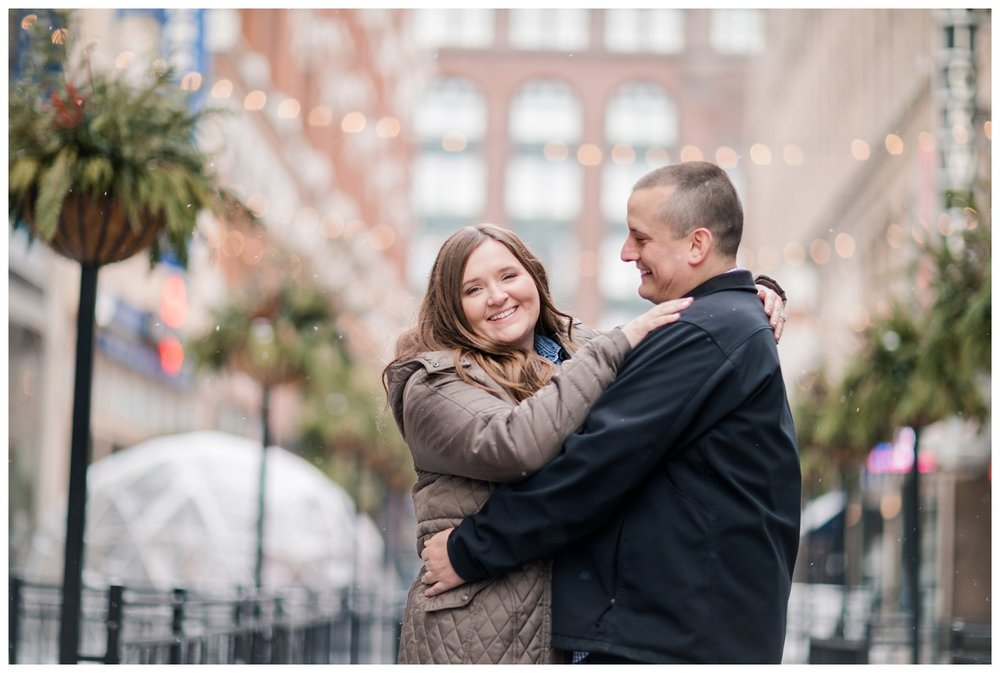 Wintery Cleveland Engagement Session_0048.jpg