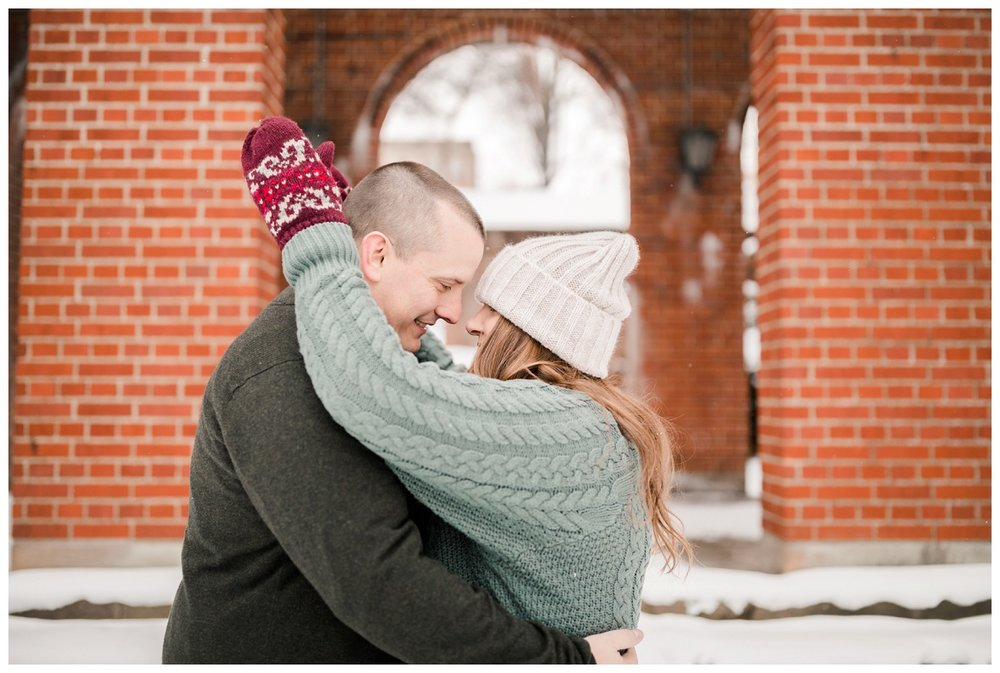 Wintery Cleveland Engagement Session_0054.jpg