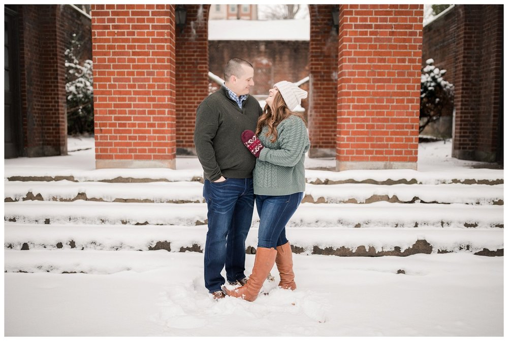Wintery Cleveland Engagement Session_0056.jpg