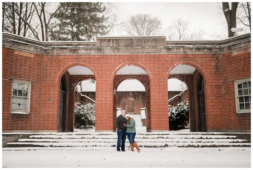 Wintery Cleveland Engagement Session_0055.jpg