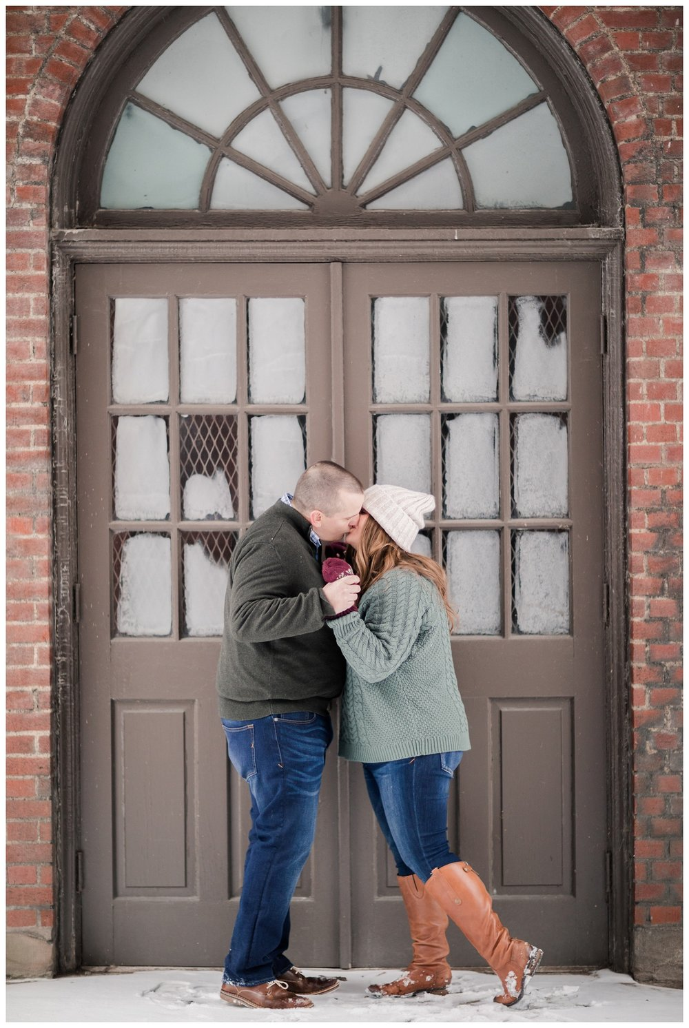 Wintery Cleveland Engagement Session_0058.jpg