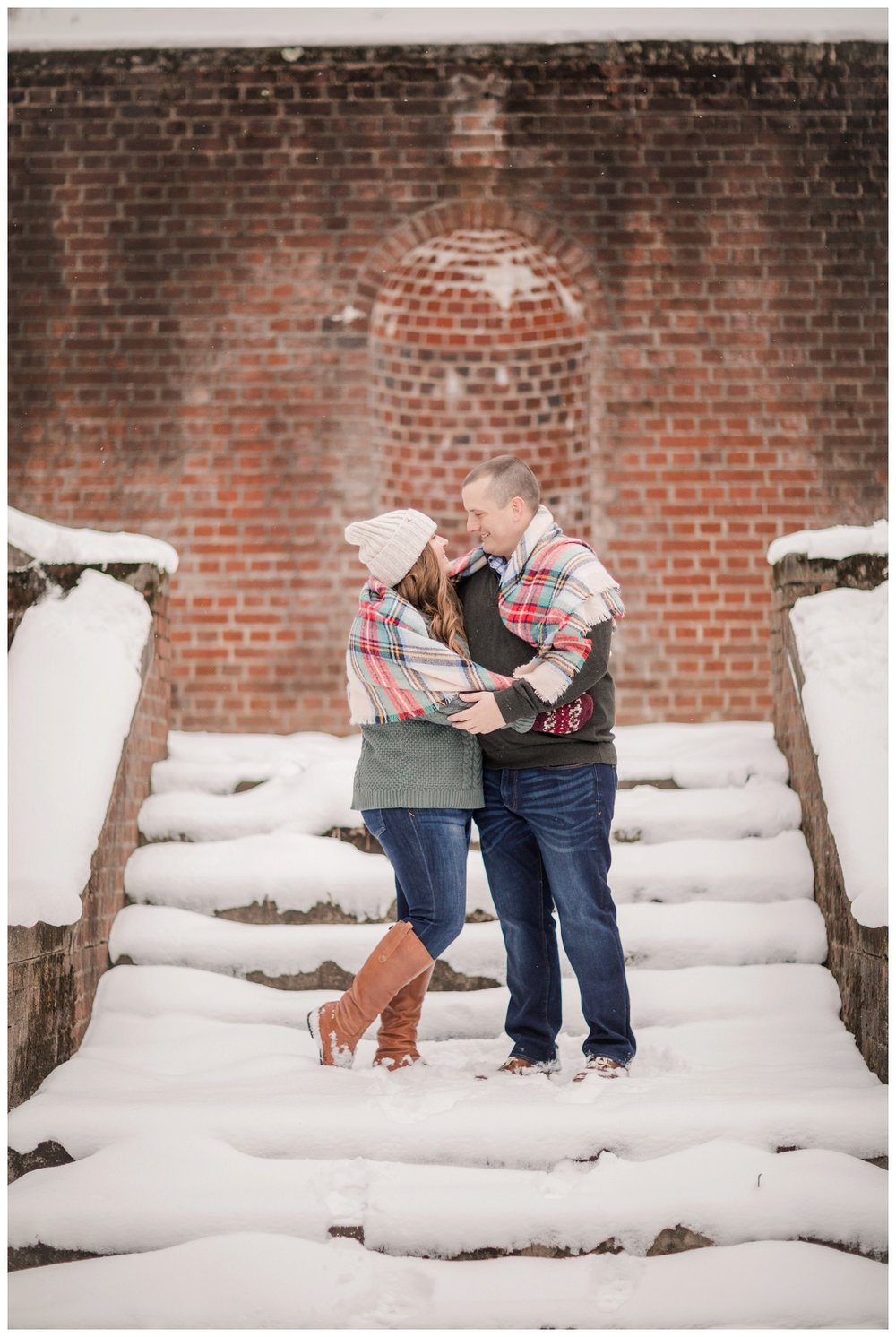 Wintery Cleveland Engagement Session_0061.jpg