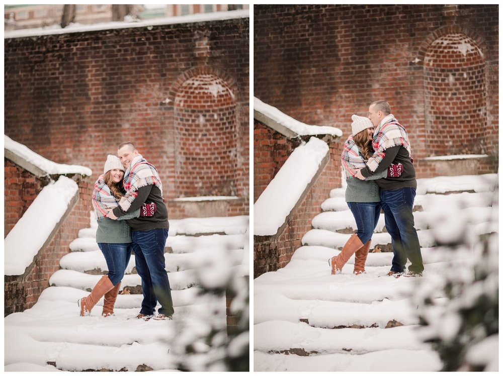 Wintery Cleveland Engagement Session_0063.jpg