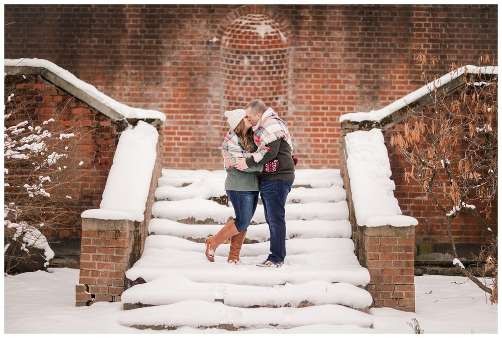 Wintery Cleveland Engagement Session_0066.jpg