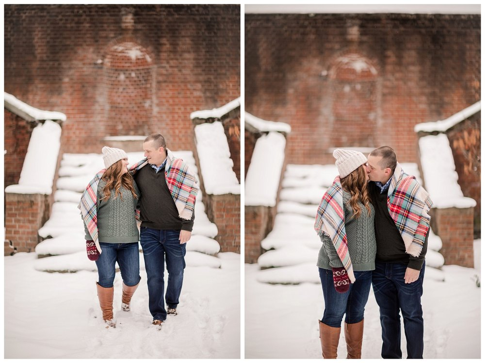 Wintery Cleveland Engagement Session_0067.jpg