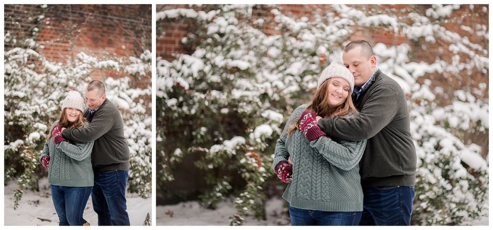 Wintery Cleveland Engagement Session_0068.jpg