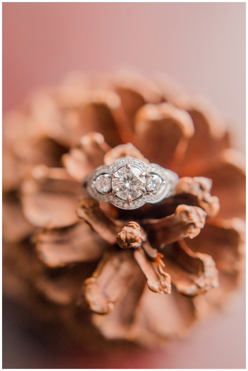 Wintery Cleveland Engagement Session_0068m.jpg