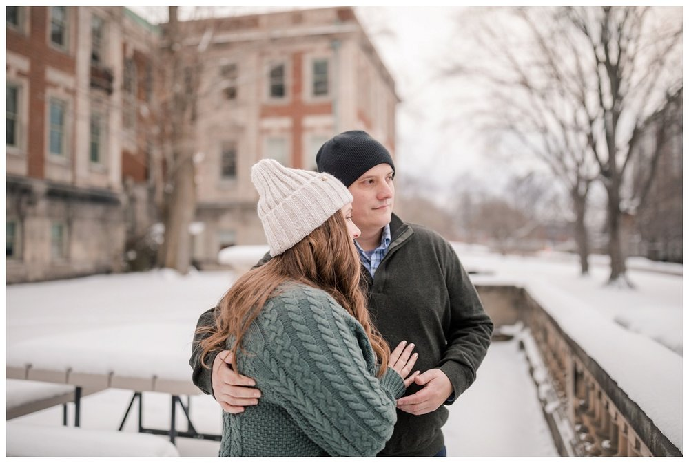 Wintery Cleveland Engagement Session_0070.jpg