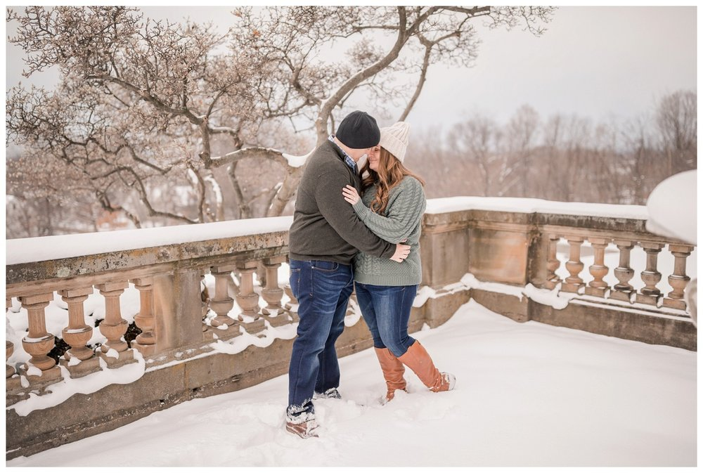 Wintery Cleveland Engagement Session_0071.jpg