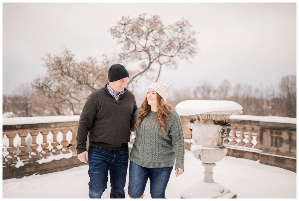 Wintery Cleveland Engagement Session_0073.jpg