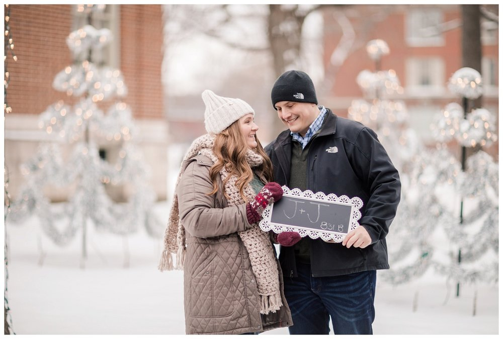 Wintery Cleveland Engagement Session_0076.jpg