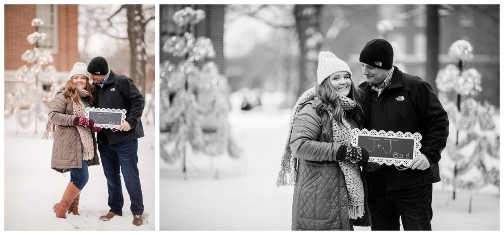 Wintery Cleveland Engagement Session_0078.jpg