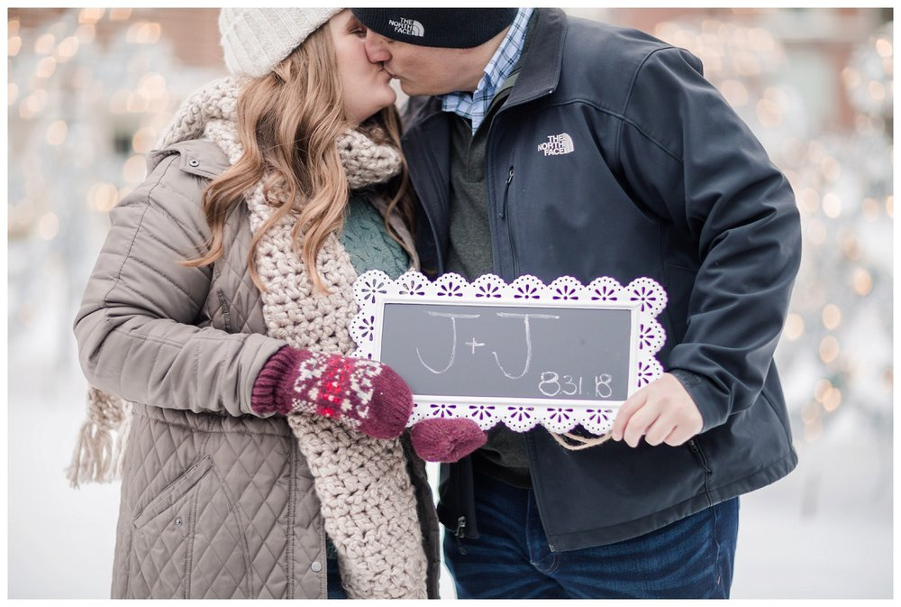 Wintery Cleveland Engagement Session_0077.jpg
