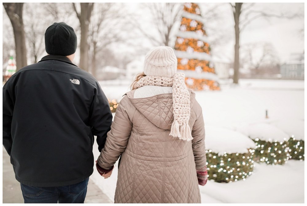 Wintery Cleveland Engagement Session_0081.jpg
