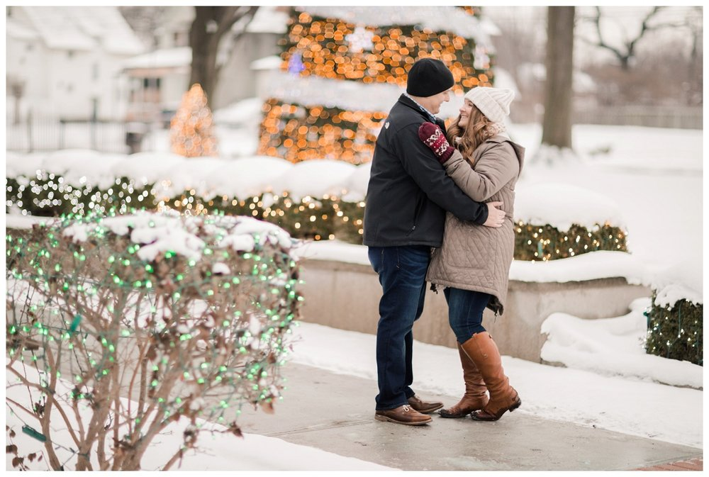 Wintery Cleveland Engagement Session_0082.jpg