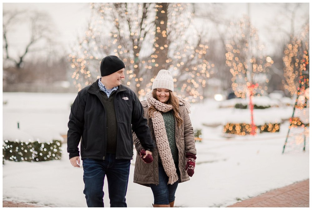 Wintery Cleveland Engagement Session_0084.jpg