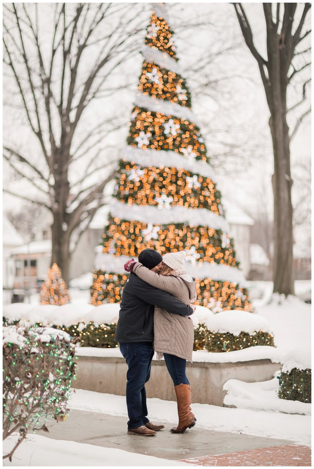 Wintery Cleveland Engagement Session_0083.jpg