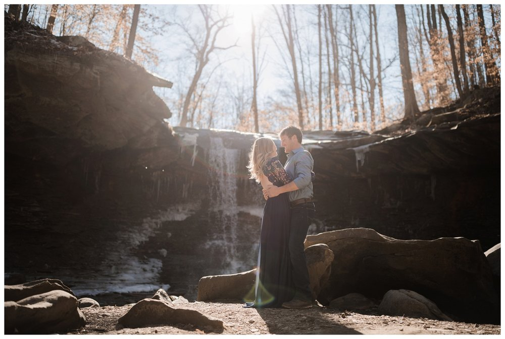 Brecksville Engagement Session_0001.jpg