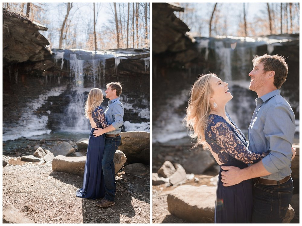 Brecksville Engagement Session_0002.jpg