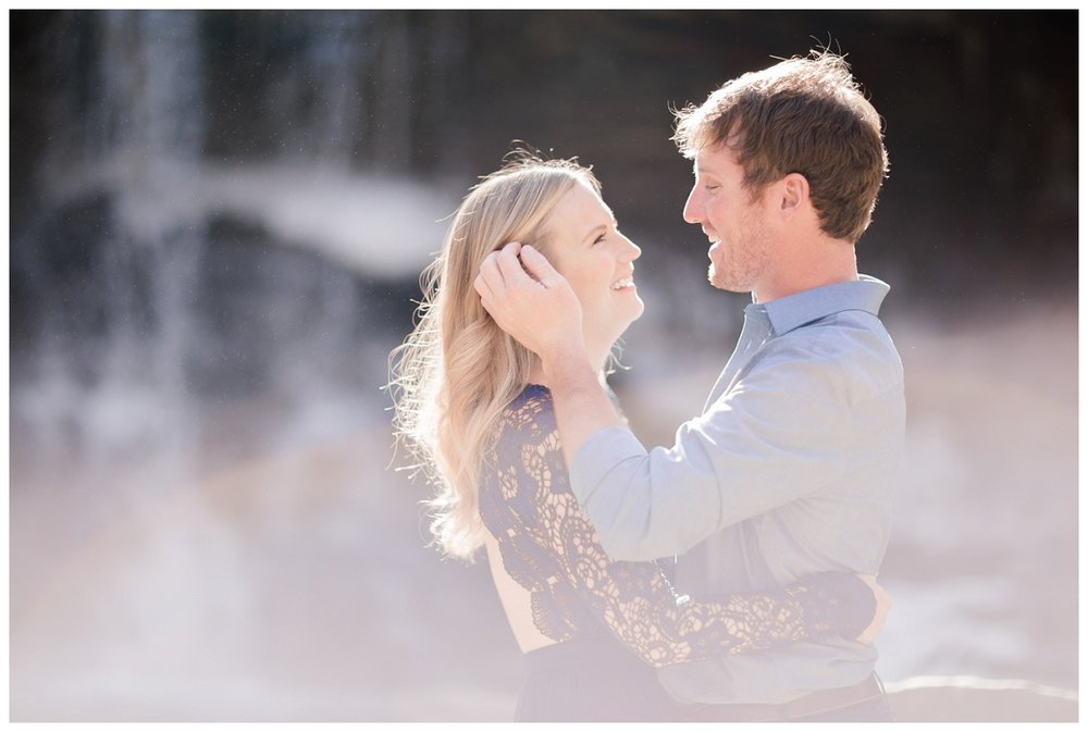Brecksville Engagement Session_0003.jpg