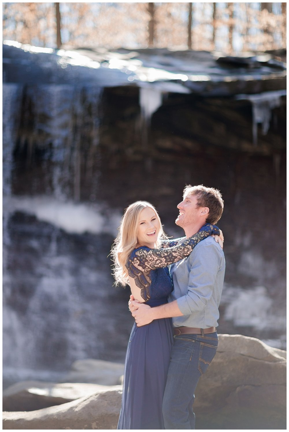 Brecksville Engagement Session_0004.jpg