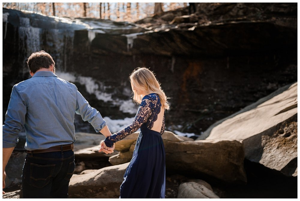 Brecksville Engagement Session_0011.jpg