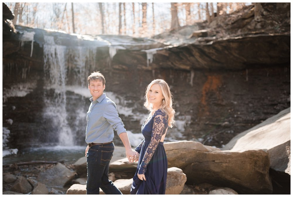 Brecksville Engagement Session_0016.jpg