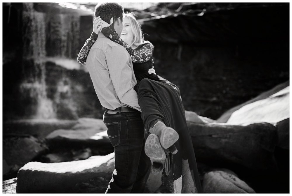 Brecksville Engagement Session_0017.jpg