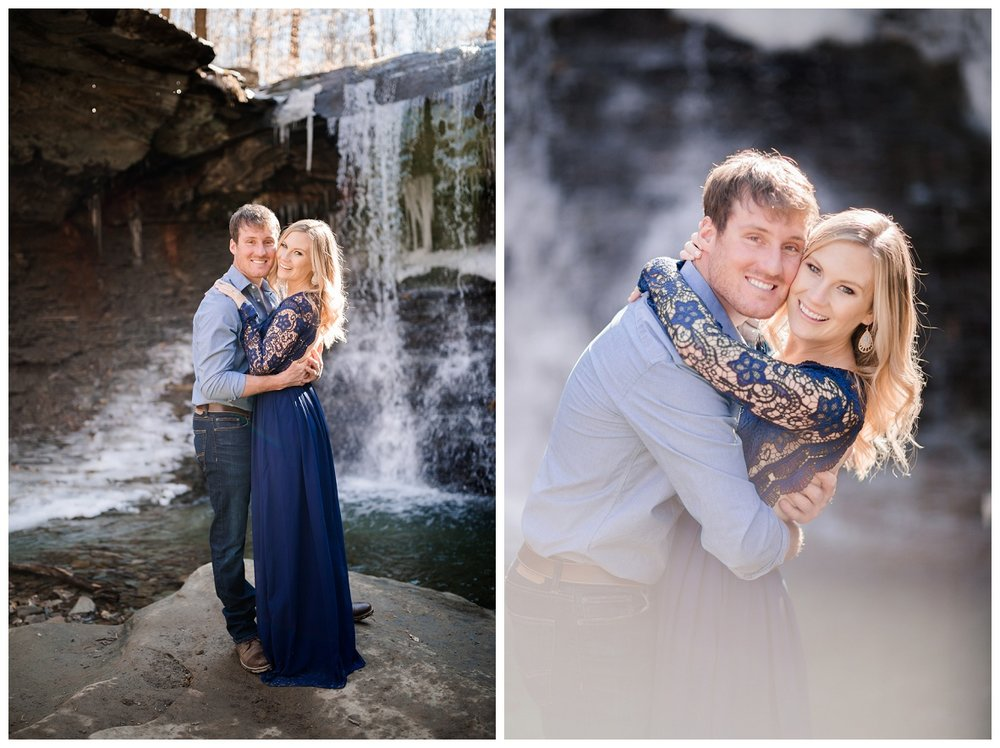 Brecksville Engagement Session_0021.jpg