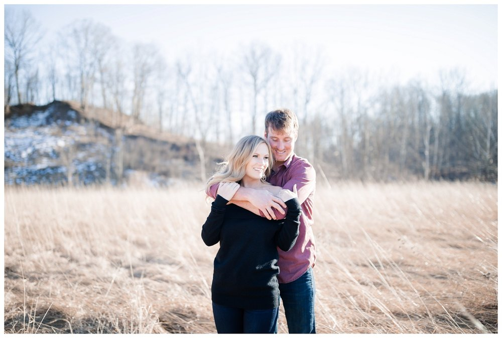 Brecksville Engagement Session_0025.jpg