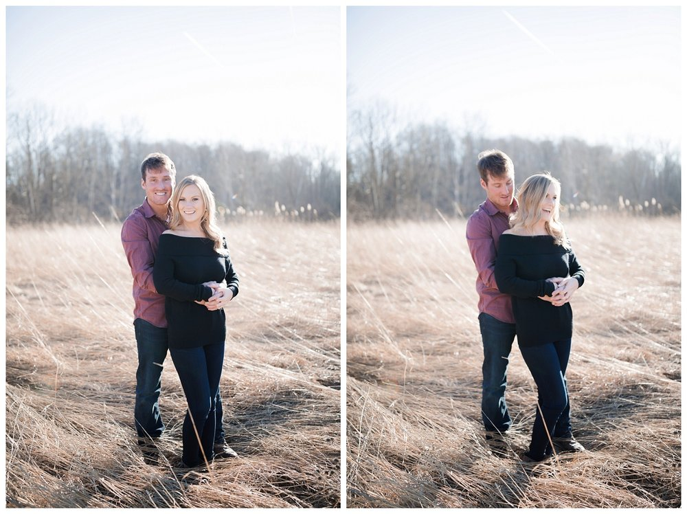 Brecksville Engagement Session_0027.jpg