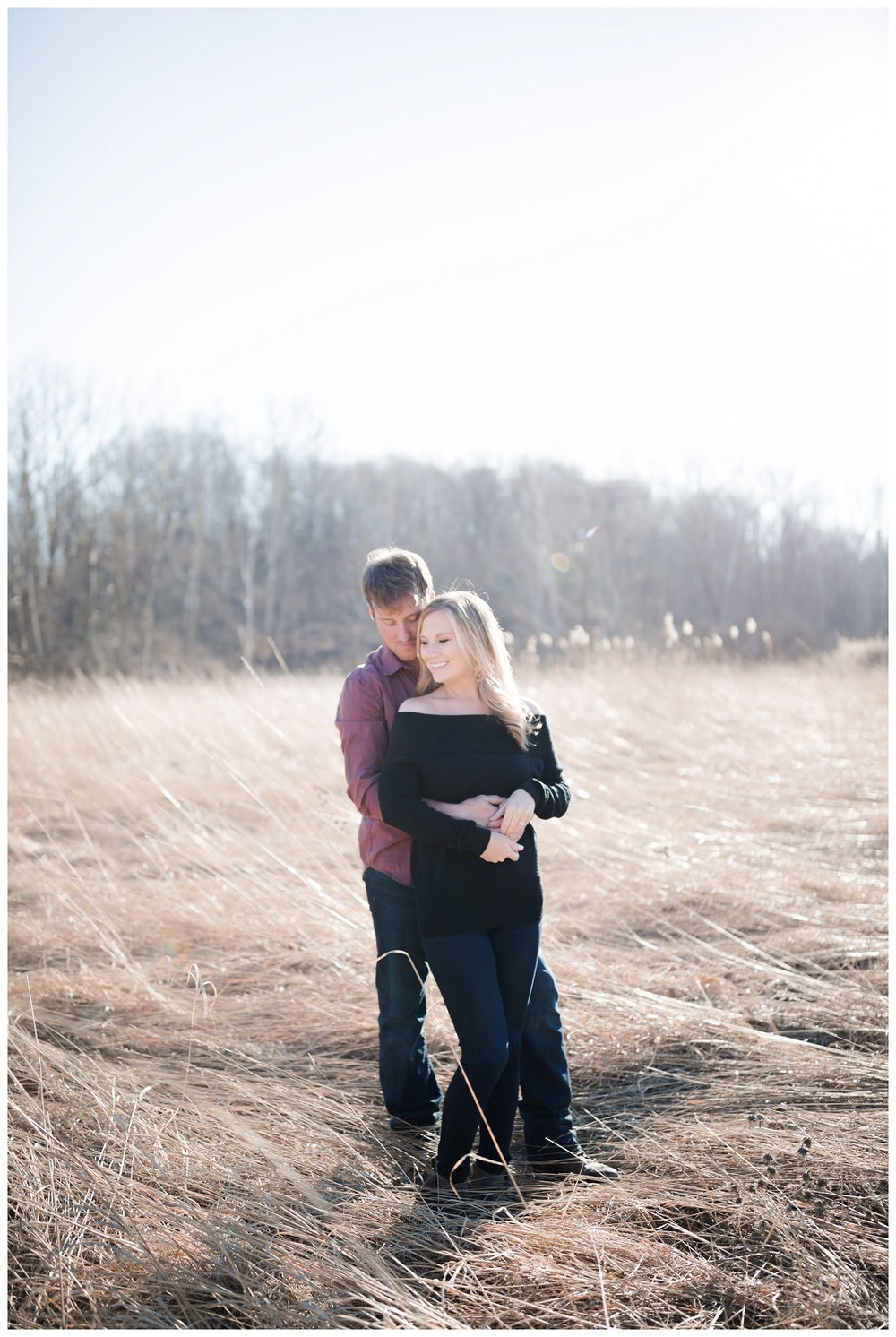 Brecksville Engagement Session_0026.jpg