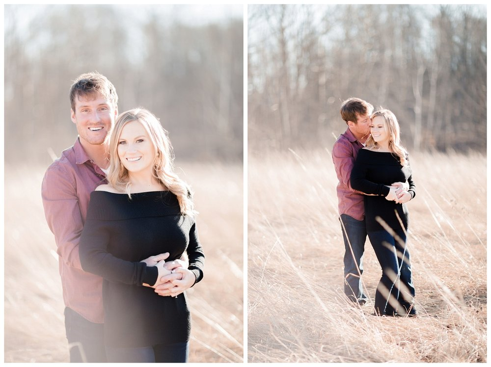 Brecksville Engagement Session_0030.jpg
