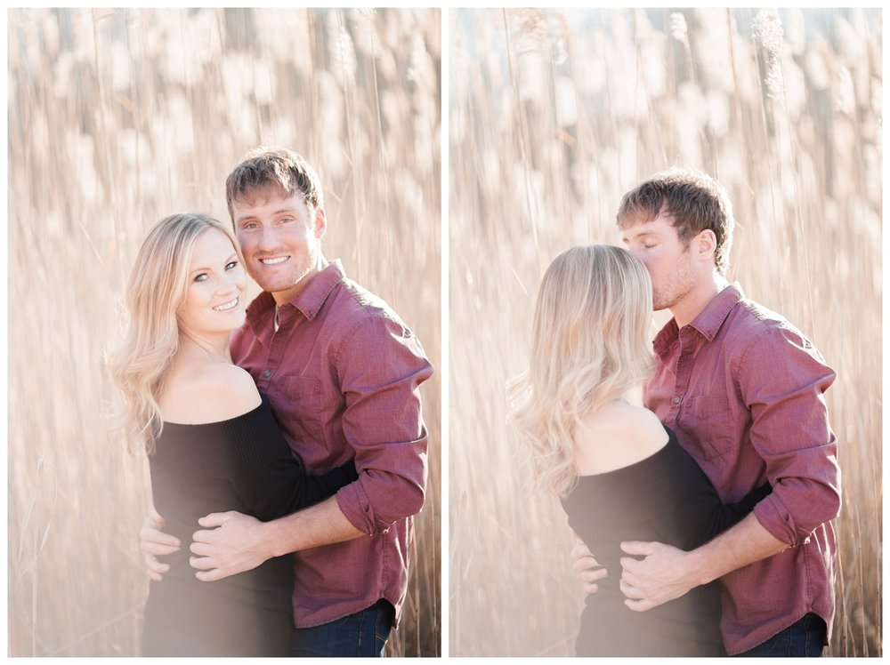 Brecksville Engagement Session_0039.jpg