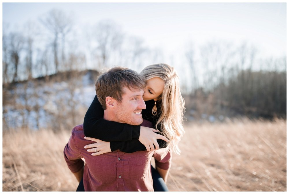 Brecksville Engagement Session_0048.jpg