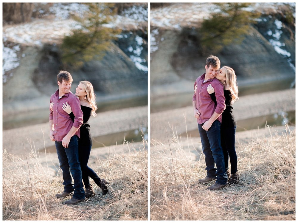 Brecksville Engagement Session_0052.jpg