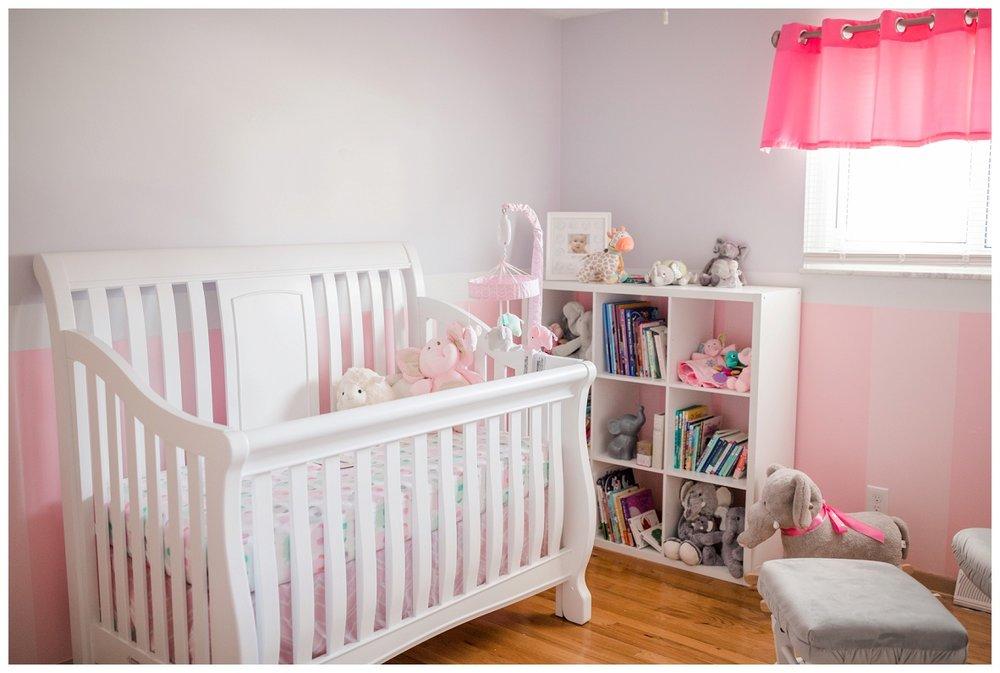Baby Ellie Newborn Session_0015.jpg