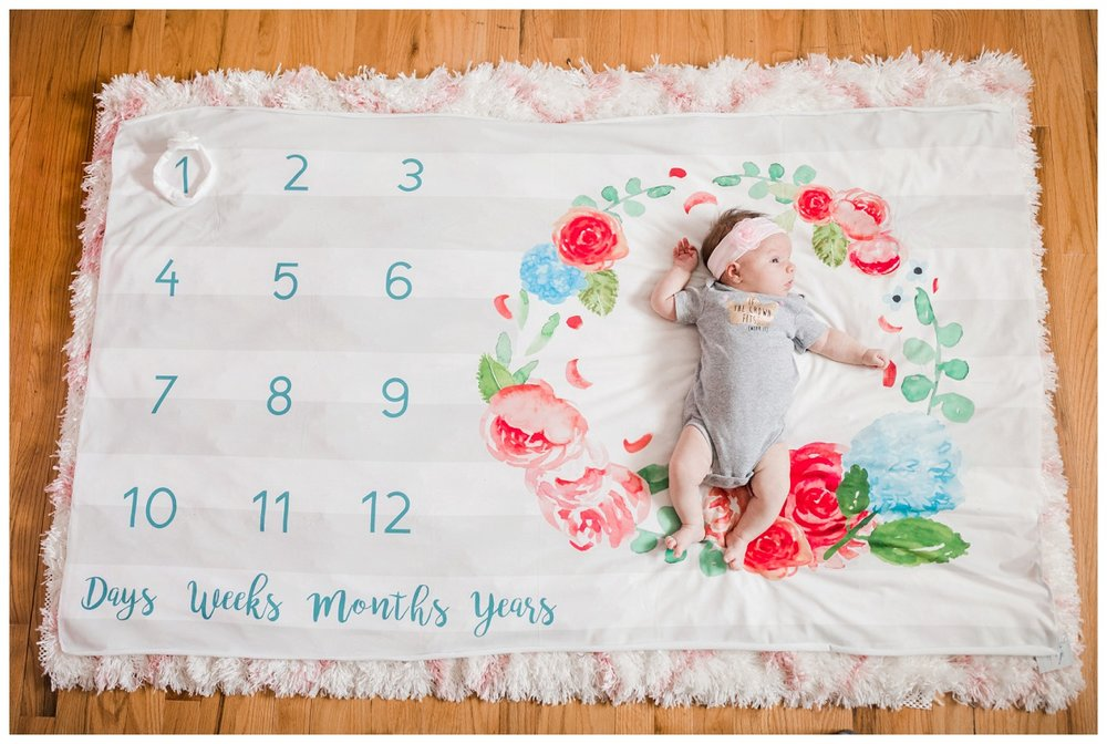 Baby Ellie Newborn Session_0023.jpg