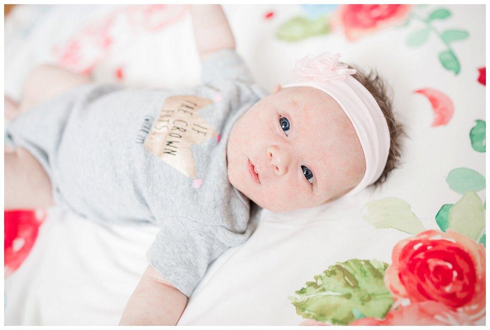 Baby Ellie Newborn Session_0024.jpg