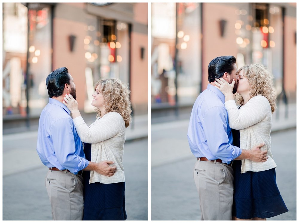 Downtown Cleveland Engagement Session_0004.jpg