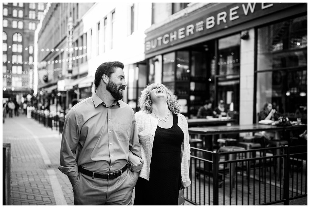 Downtown Cleveland Engagement Session_0008.jpg