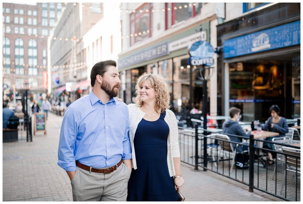 Downtown Cleveland Engagement Session_0009.jpg