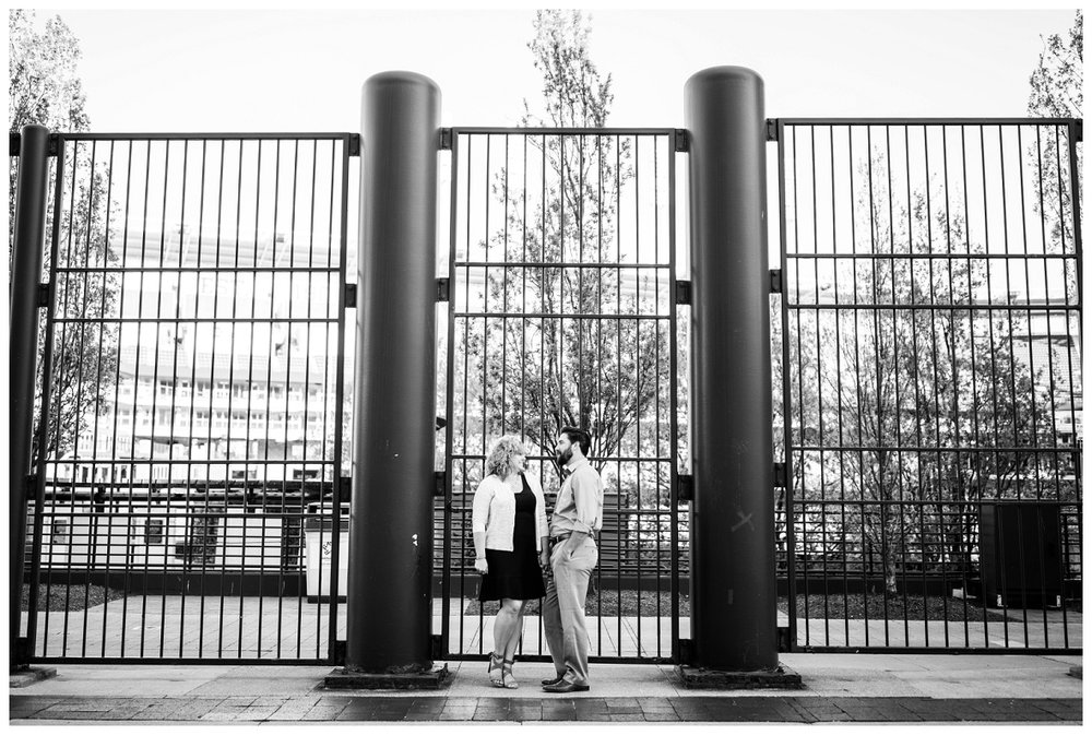 Downtown Cleveland Engagement Session_0015.jpg