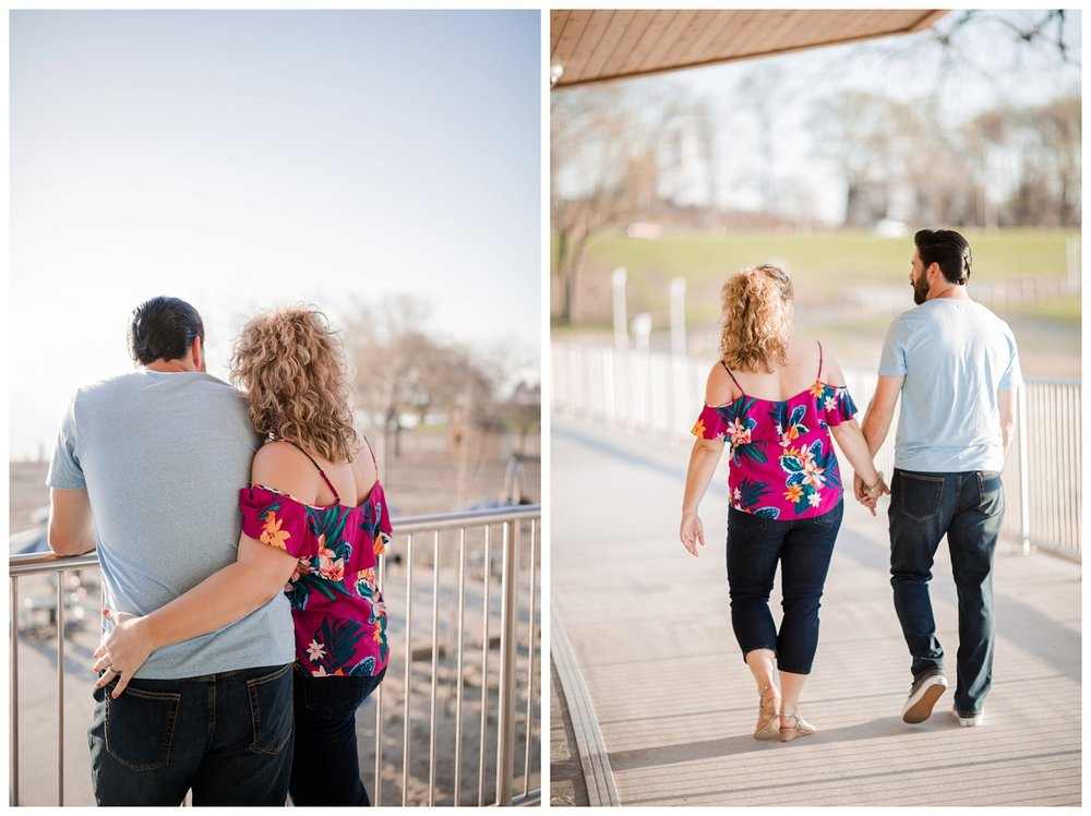 Downtown Cleveland Engagement Session_0020.jpg