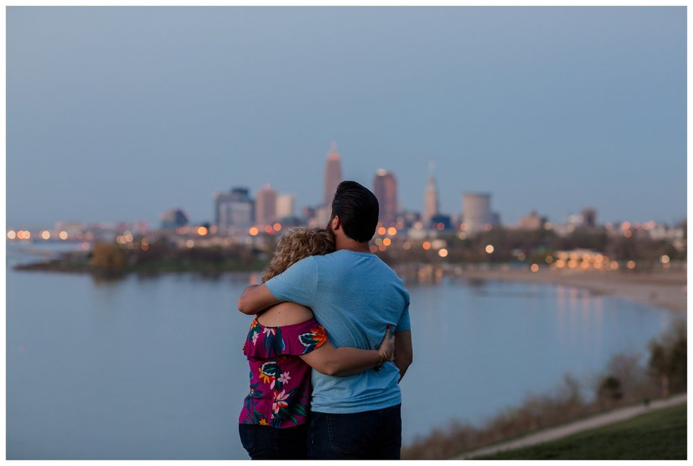 Downtown Cleveland Engagement Session_0038.jpg