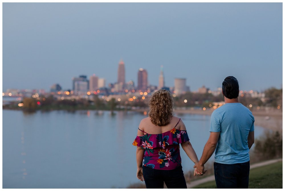 Downtown Cleveland Engagement Session_0039.jpg